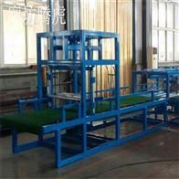 th001新型水泥发泡机保质保量