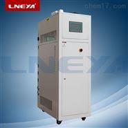 LNEYA小型冷水机组选型需要满足六个条件