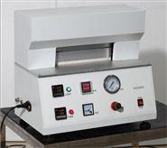 熱封性能檢測儀