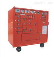 ZD9306HSF6气体回收装置