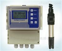 HT-185BHT-185B型壁挂式在线溶氧仪在线水质分析仪