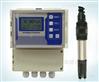 HT-185B型壁掛式在線溶氧儀在線水質分析儀
