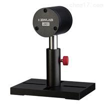 LBD系列光束收集器