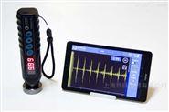 不用耦合剂笔式电磁超声高温腐蚀检测仪