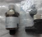 专业现货阿托斯E-ATR-6/16010传感器