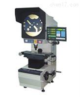 CPJ-3000CZ系列万濠CPJ-3000CZ系列多镜头数字式测量投影仪
