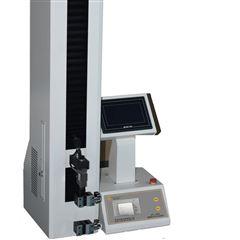 MTL-500N薄膜拉力试验设备
