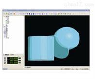 M3D-M三坐标测量机M3D-M(手动)软件 三次元软件