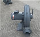 CX-100ACX-100A全风透浦式中压鼓风机现货