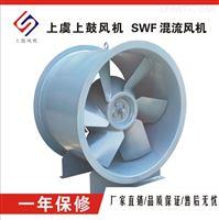 HLF(SWF)-4.5-5.5kwHLF-4.5(SWF)正壓混流送風機、節能排風機