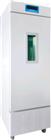 RGD-300系列RGD-300顶置LED冷光源人工气候箱