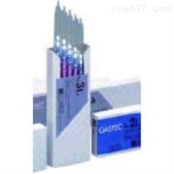 环境监测仪配件-检测管