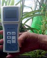 SYE-ZF01蒸发量检测仪