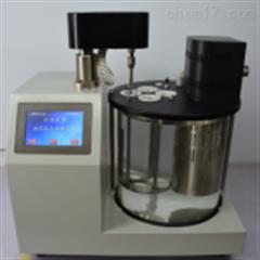 GB-T 7305-2003SH122石油抗乳化测定仪
