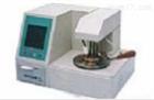 大量供应YD-6224型闭口闪点测定仪