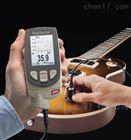 超聲波涂層測厚儀PosiTector 200