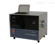 CHK-0168石油产品色度测试仪