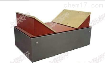 促销3吨缓冲钢结构平台钢卷秤
