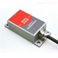 SCA160继电器输出型倾角开关厂家
