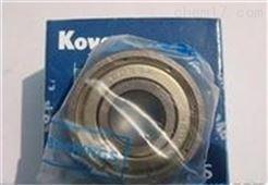 KCV-4SKOYO感应器