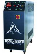 TOOL-TEMP 模温机TT-1358 W