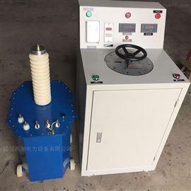 HTYD20KVA/100KV工频耐压试验装置
