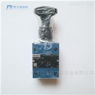 力士乐安全阀DBDH6P1X/100