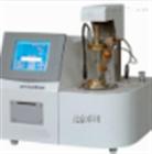 低价供应MHY-13809闭口闪点测定仪