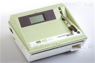 米类水分测量仪PB-3111