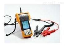 HY/NZH 智能蓄电池内阻测试仪 沈阳特价供应
