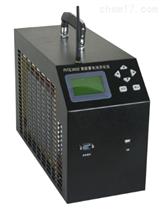 HY/HFH 蓄电池智能活化仪 北京特价供应