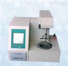 优质供应GTYD-GB261闭口闪点测定仪