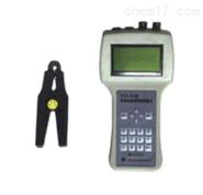 TC-803 单相电能表现场校验仪
