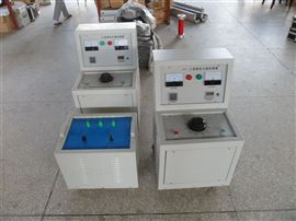XMSBP三倍頻感應耐壓發生器廠家