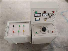 XMSBP三倍頻感應耐壓發生器廠家供應