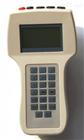HY/DNAF单相电能表现场校验仪 武汉特价供应