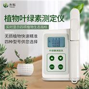 葉綠素儀品牌