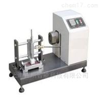 DY-4019电动天皮耐磨测试仪 Sincerity