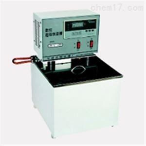 ZCY-15B恒温油槽