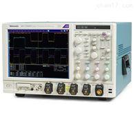 MSO71254C泰克MSO71254C混合信号示波器