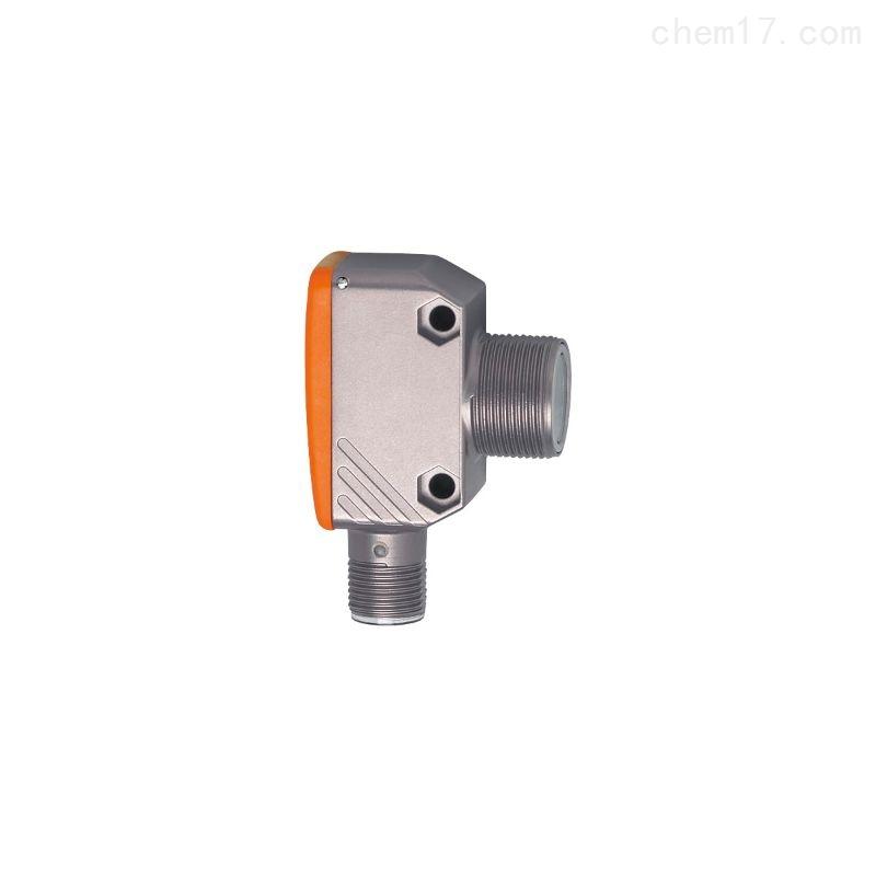 OGH280易福门IFM光电传感器报价