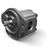 parker派克铝高压泵叶片泵 - 型号511