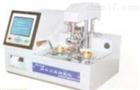 厂家直销DP-HK-3013SB单杯闭口闪点测定仪