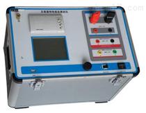 HY/CTE CT伏安特性综合测试仪 银川特价供应