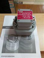 VSE流量计VS2GPO12V32N11优势供应
