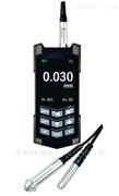 K5-C多功能型涂層測厚儀