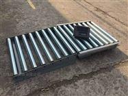 60kg流水线滚筒电子秤-计重电子滚筒称厂家