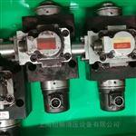 D662Z4334KMOOG电液伺服阀维修