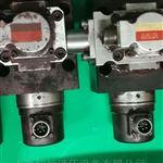 D684Z4815GMOOG维修伺服阀故障分析