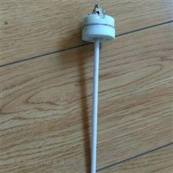 HD灰熔点测定仪用热电偶配件
